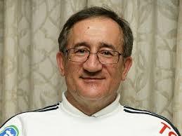 Lino Cervar