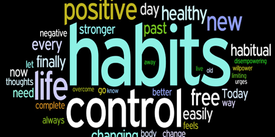 habits-wordle1-900x450