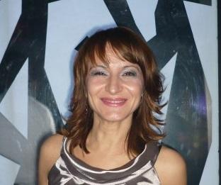 Јана Дуковска